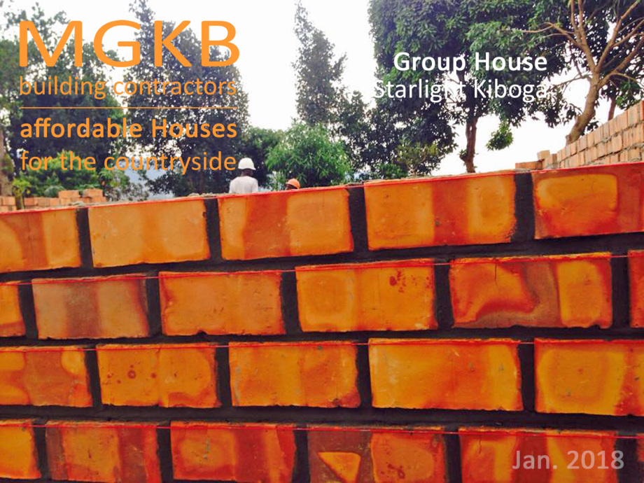 Brick_Wall_Group_House_Starlight_Kiboga_by_MGKB_Building_Contractors