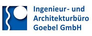 Ingenieur- und Architekturbüro  Goebel Firmenanteile zu verkaufen