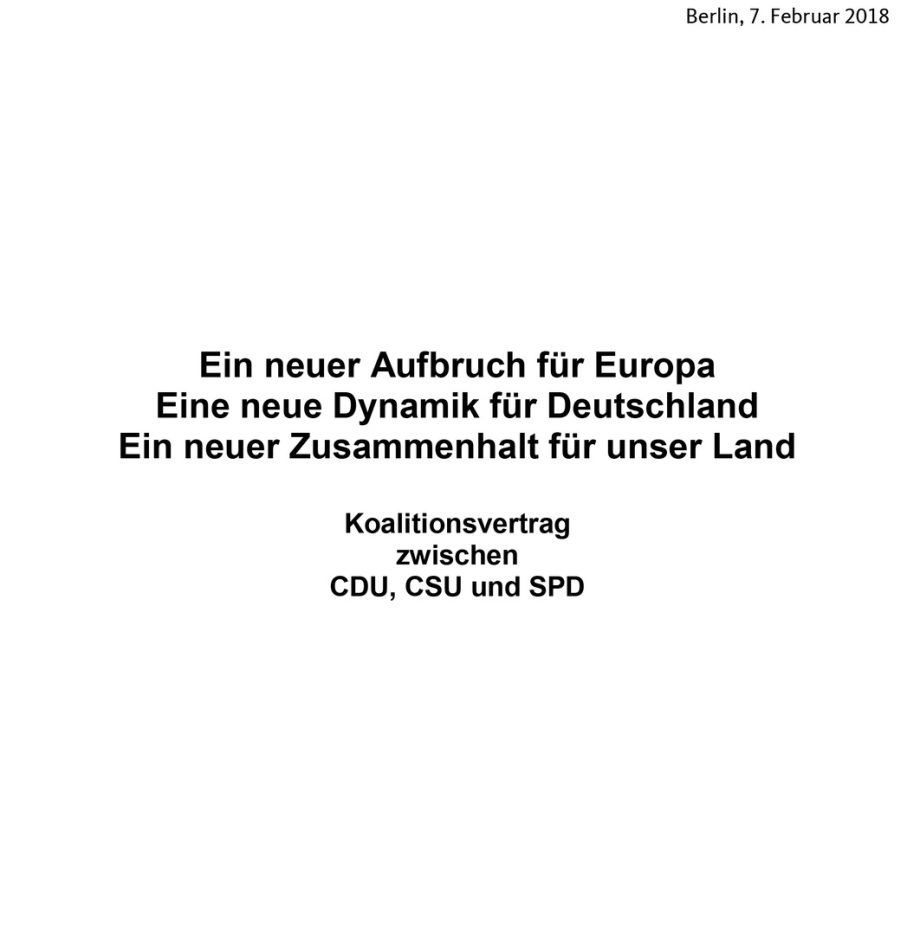 01_Koalitionsvertrag_final_Feb_2018_CDU_SPD_CSU-1