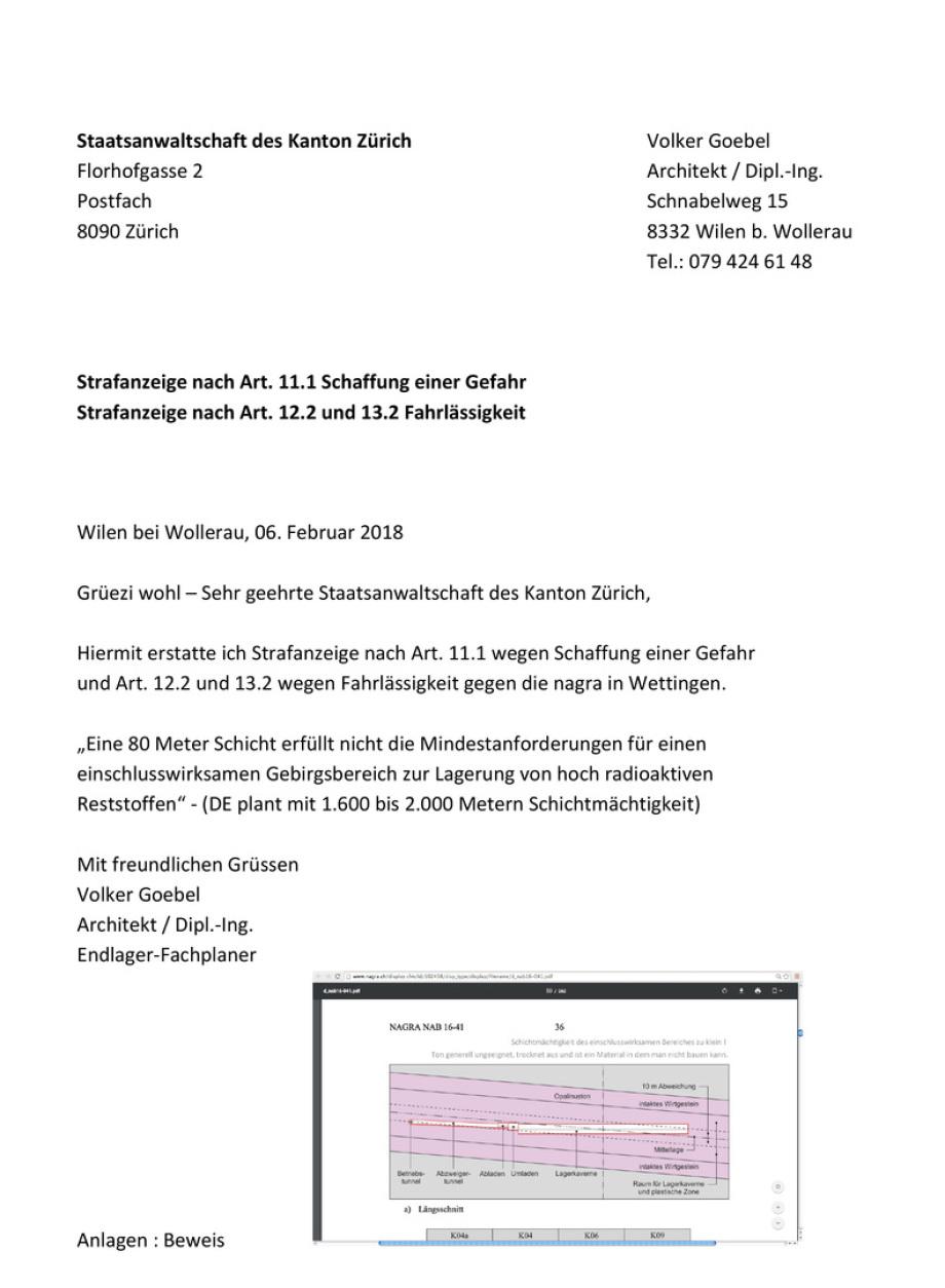 001_Staatsanwaltschaft-des-Kanton-Zürich-Strafanzeige_nagra_Volker-Goebel