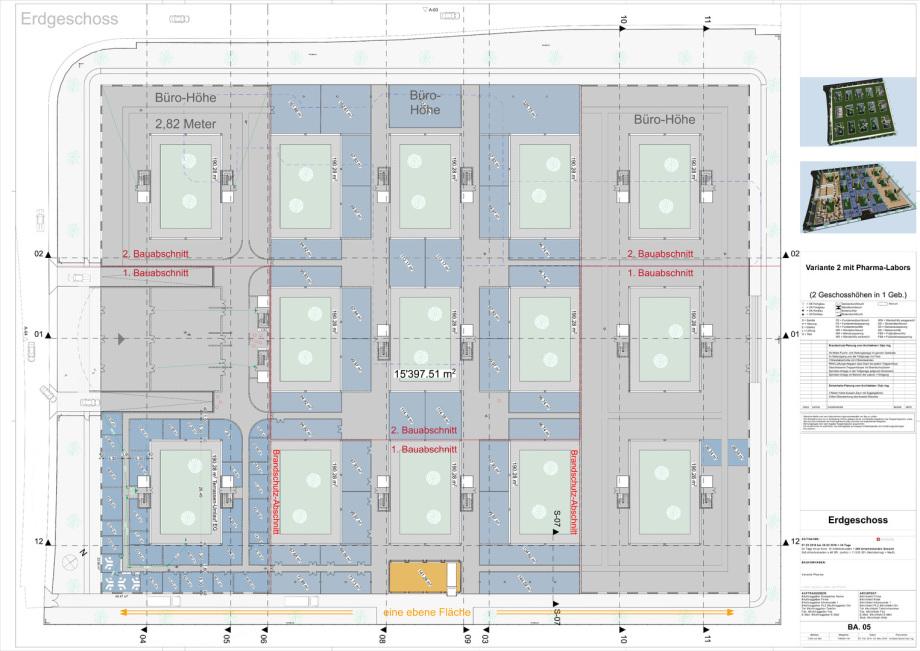 Erdgeschoss_Pharma-Business-Center-Architekt-Volker-Goebel-Dipl.-Ing-Wilen-bei-Wollerau-4