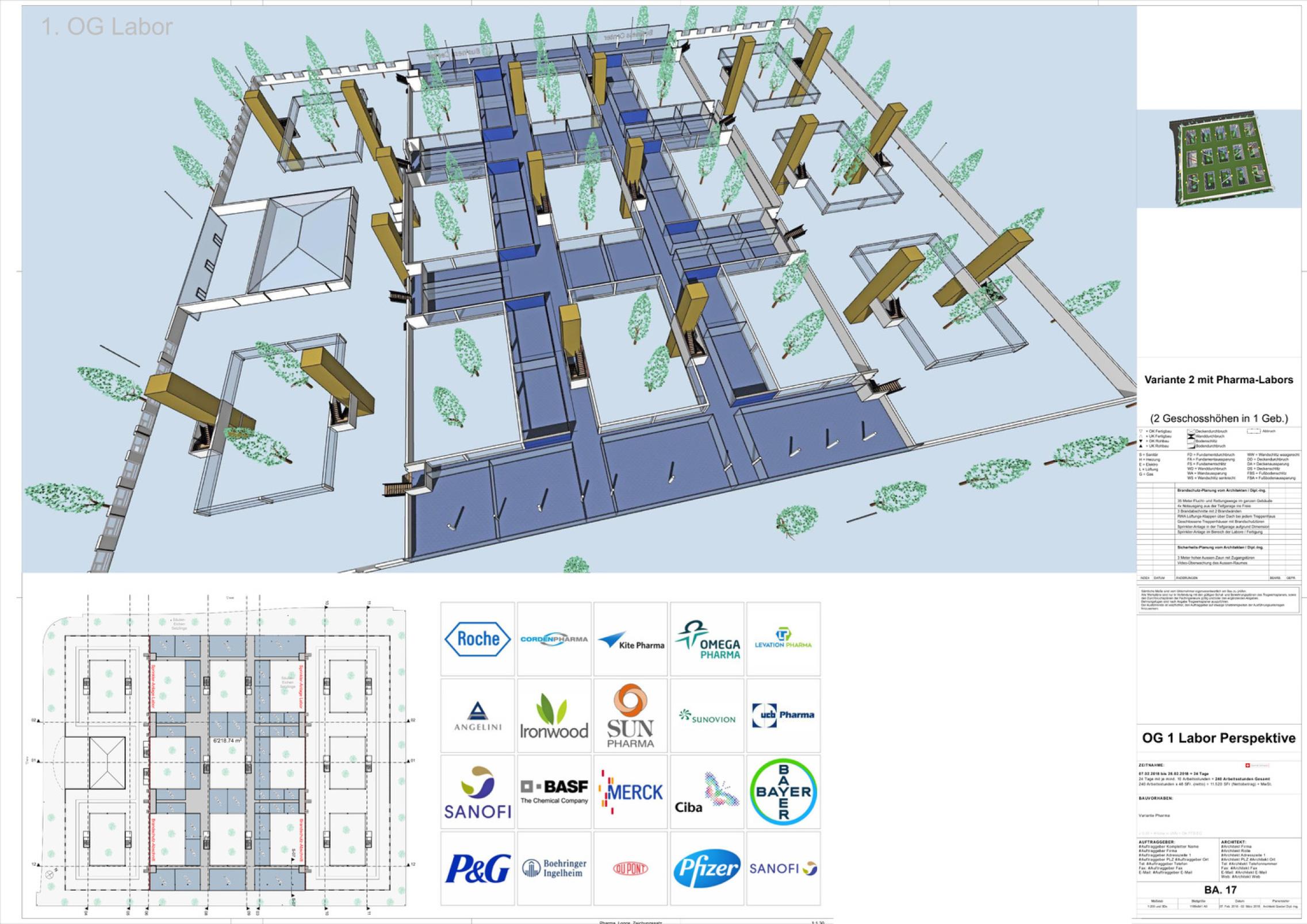 1.OG_Labor_3D_Pharma-Business-Center-Architekt-Volker-Goebel-Dipl.-Ing-Wilen-bei-Wollerau-16