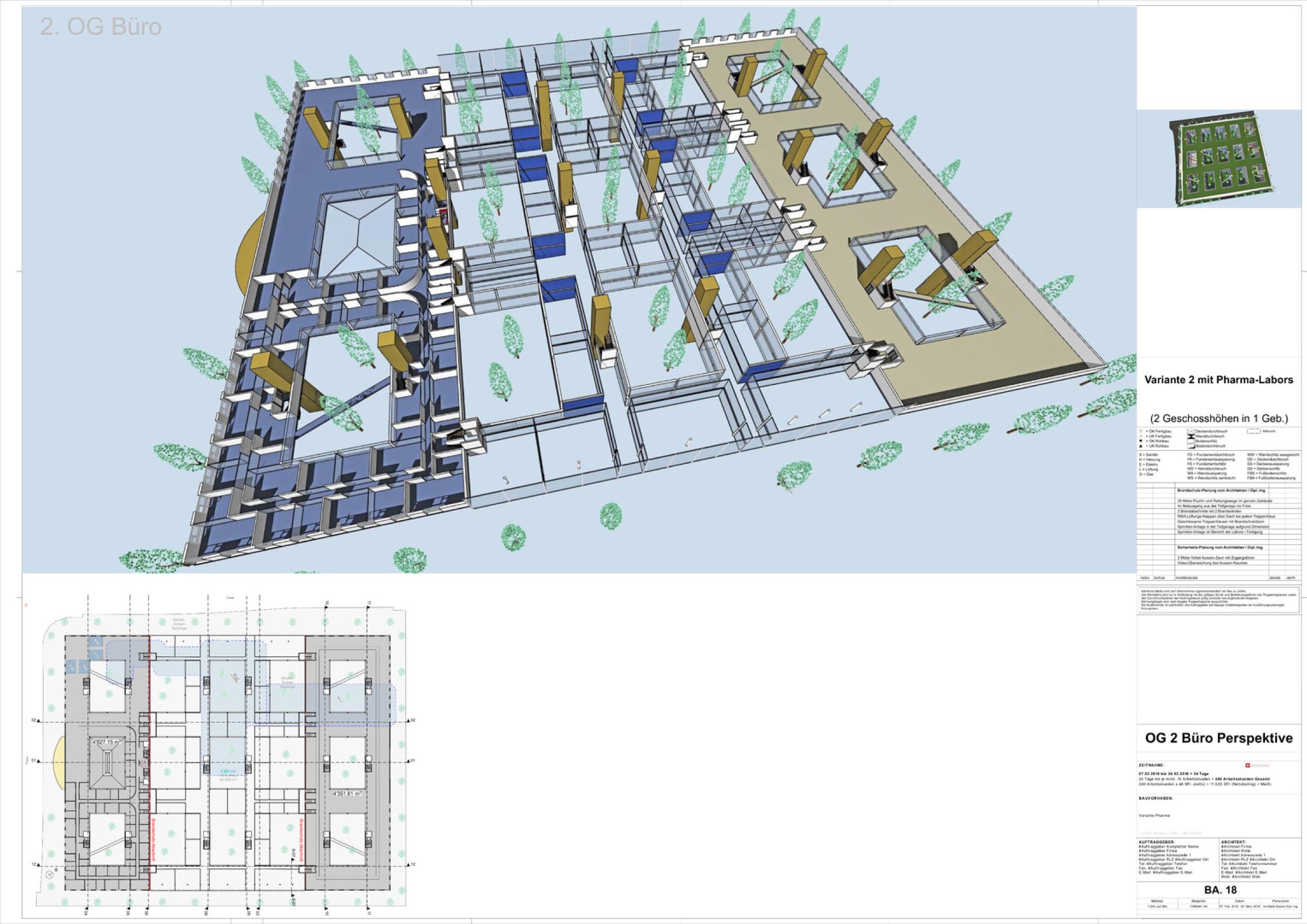2.OG_Büro_3D_Pharma-Business-Center-Architekt-Volker-Goebel-Dipl.-Ing-Wilen-bei-Wollerau-17