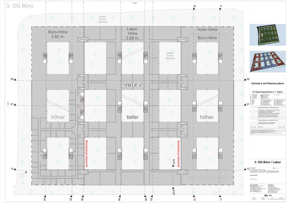 3.OG_Büro_Labor_Pharma-Business-Center-Architekt-Volker-Goebel-Dipl.-Ing-Wilen-bei-Wollerau-10