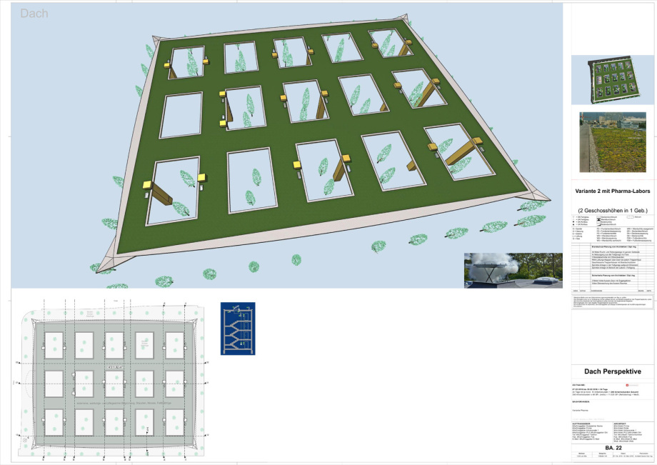 Dach_3D_Pharma-Business-Center-Architekt-Volker-Goebel-Dipl.-Ing-Wilen-bei-Wollerau-21