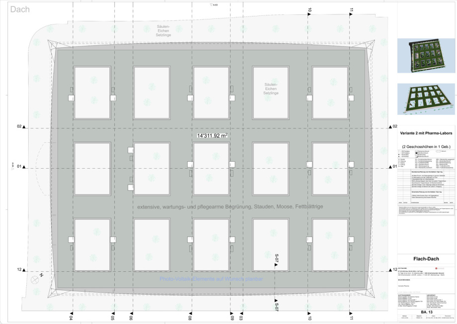 Dach_Pharma-Business-Center-Architekt-Volker-Goebel-Dipl.-Ing-Wilen-bei-Wollerau-12