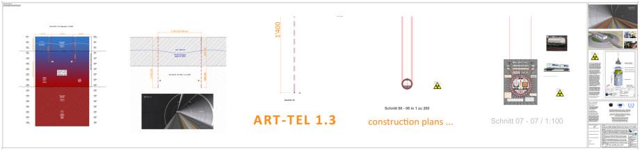19_019_ART-TEL_1.3_Schnitte_Quer_03-07_Ing_Goebel_BGE_GmbH_Peine_BFE_Berlin