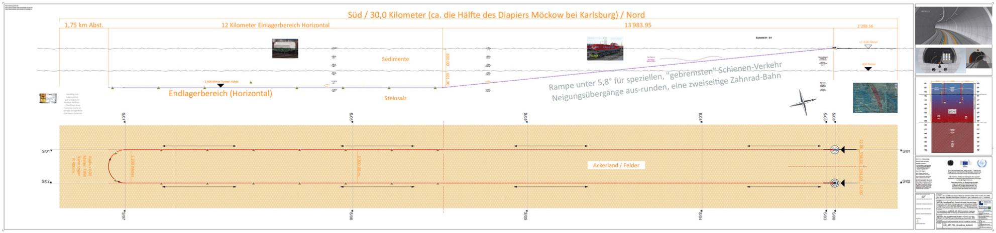 20_020_ART-TEL_1.3_Grundriss_Aufsicht_Ing_Goebel_BGE_GmbH_Peine_BFE_Berlin