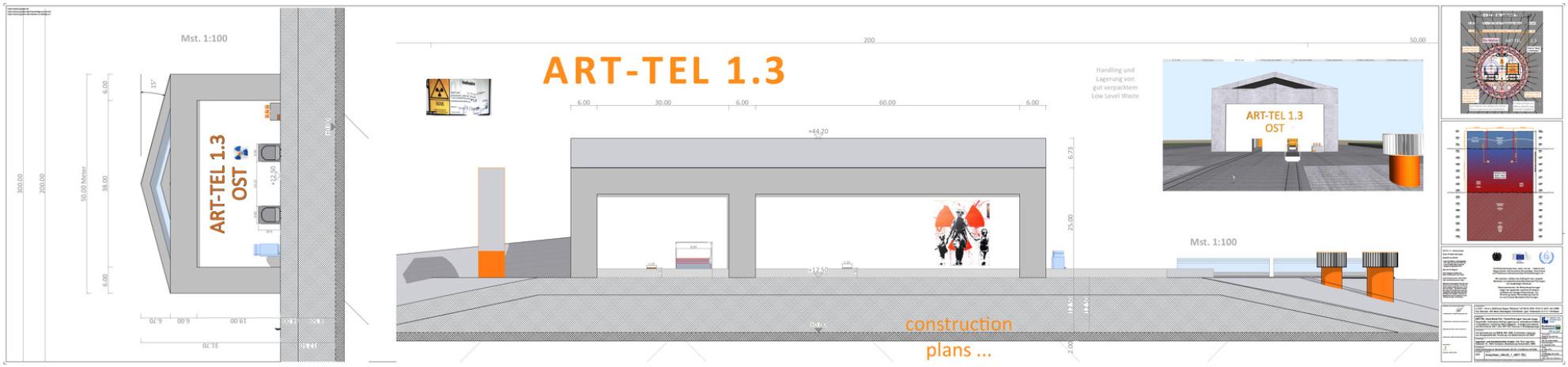 25_025_Ansichten_HAUS_1_ART-TEL_1.3_Ing_Goebel_BGE_GmbH_Peine_BFE_Berlin