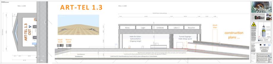 26_026_Schnitt_01_08_H1_ART-TEL_1.3_Ing_Goebel_BGE_GmbH_Peine_BFE_Berlin