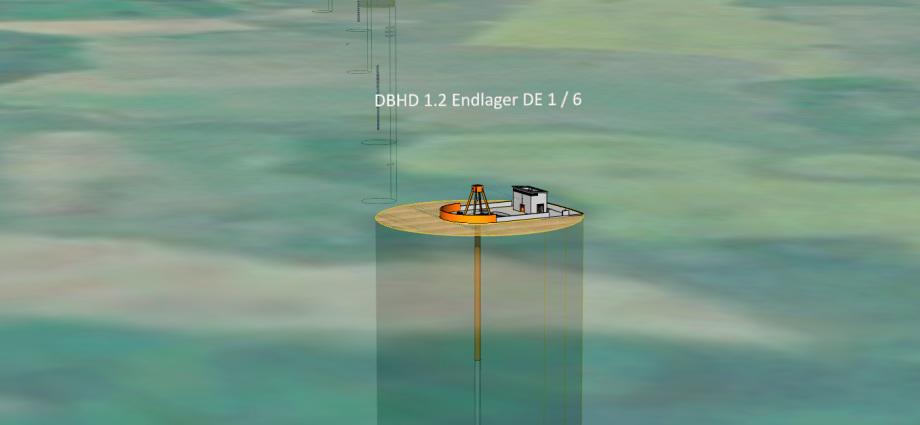 2.1_DBHD_Endlager_Standorte_M-V_Super-Geologie-Steinsalz-Schicht_Mächtig_Goebel_Wissenschaftler