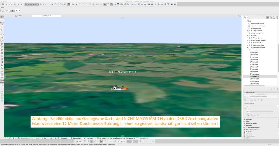 11_DBHD_Endlager_Standorte_M-V_Super-Geologie-Steinsalz-Schicht_Mächtig_Goebel_Wissenschaftler