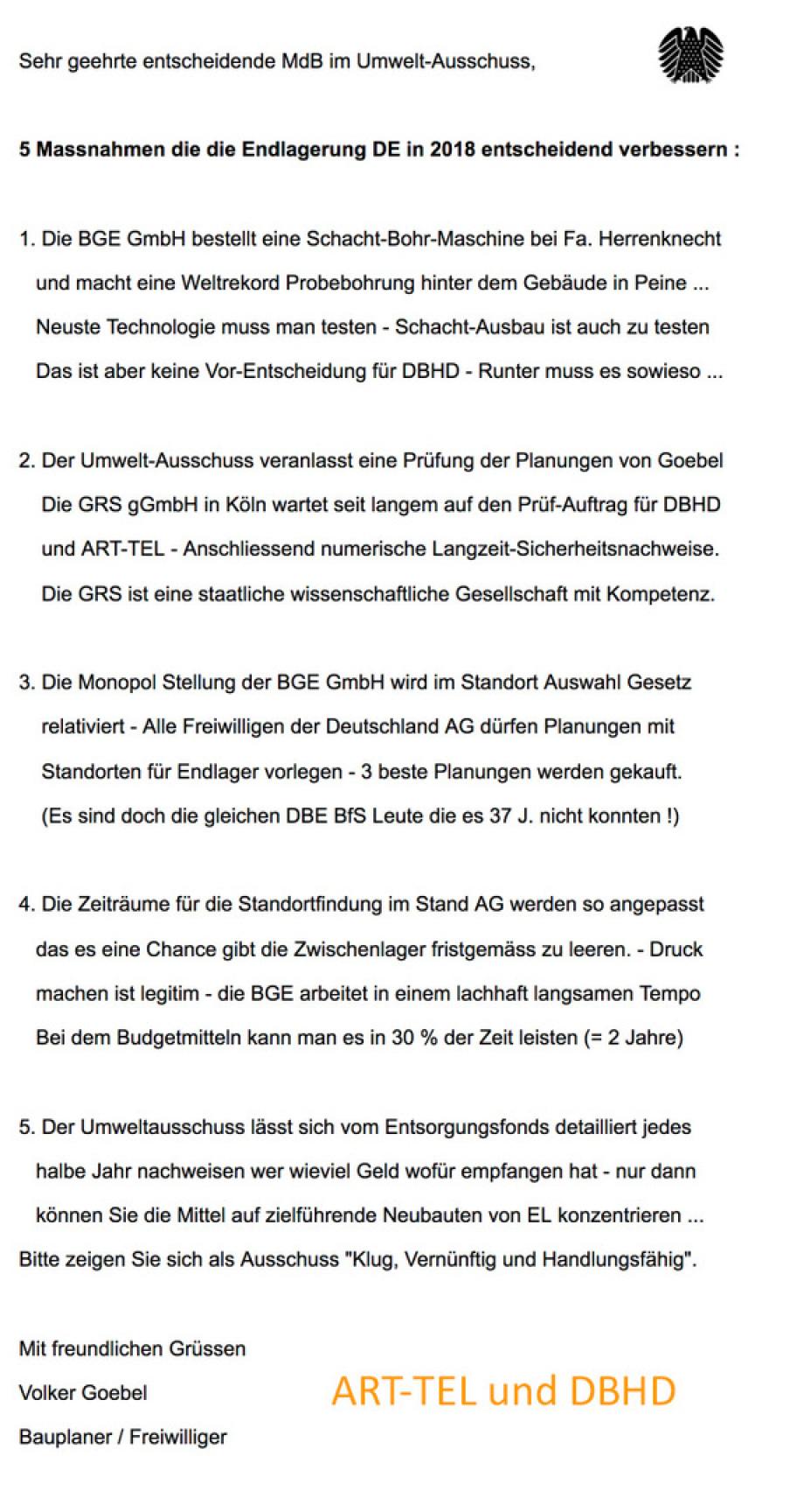 Anträge_Umwelt-Ausschuss_Ing_Goebel_Endlager-Fachplaner_ART-TEL_und_DBHD
