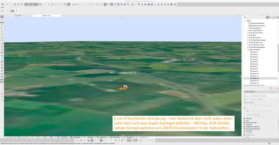 12_DBHD_Endlager_Standorte_M-V_Super-Geologie-Steinsalz-Schicht_Mächtig_Goebel_Wissenschaftler