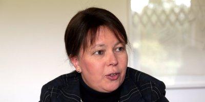 Mai 2018 - Frau Heinen-Esser verlässt die BFE GmbH   das sind gute Nachrichten für die Endlager-Planung !