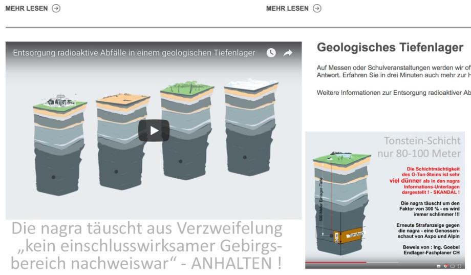 03_Geologisches-Tiefenlager-nagra-Täuschung