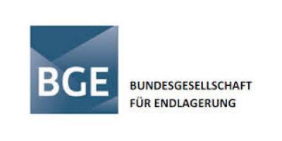 BGE GmbH - eine Firma ohne Standorte, ohne Geodaten, ohne Endlagerplanungen, ohne Bohrtechnik