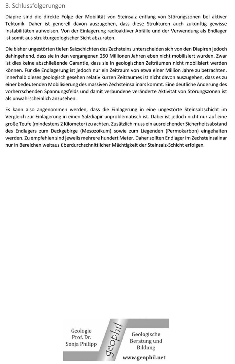 02_Stellungsnahme-Zechstein_Endlagerung_Steinsalz_Diapier_vs_Schicht_Verfasser_Prof_Dr_Sonja_Philipp_DBHD_ART-TEL_ING_Volker_Goebel