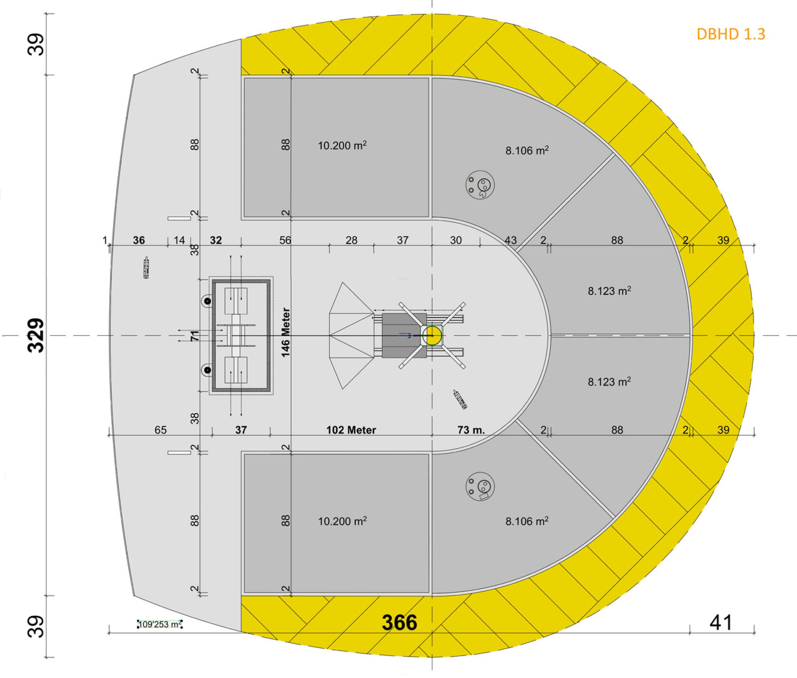 DBHD_1.3_Grundriss_Floorplan_Surface_Oberfläche_Endlager_M-V._BFE_BGE_Ing_Goebel_Fachplanerjpg