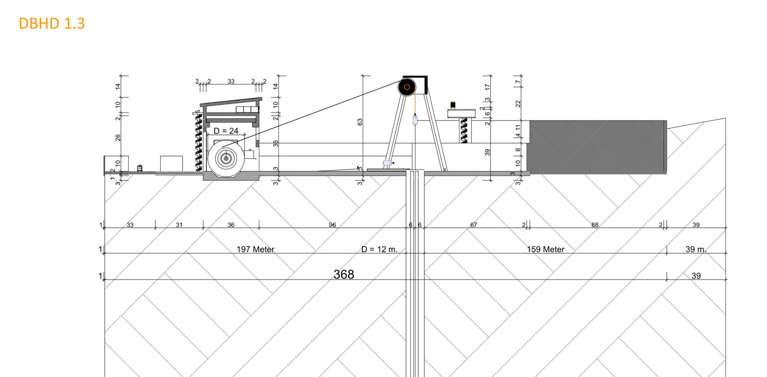 DBHD_1.3_Schnitt_2_Cut_Surface_Oberfläche_Endlager_M-V