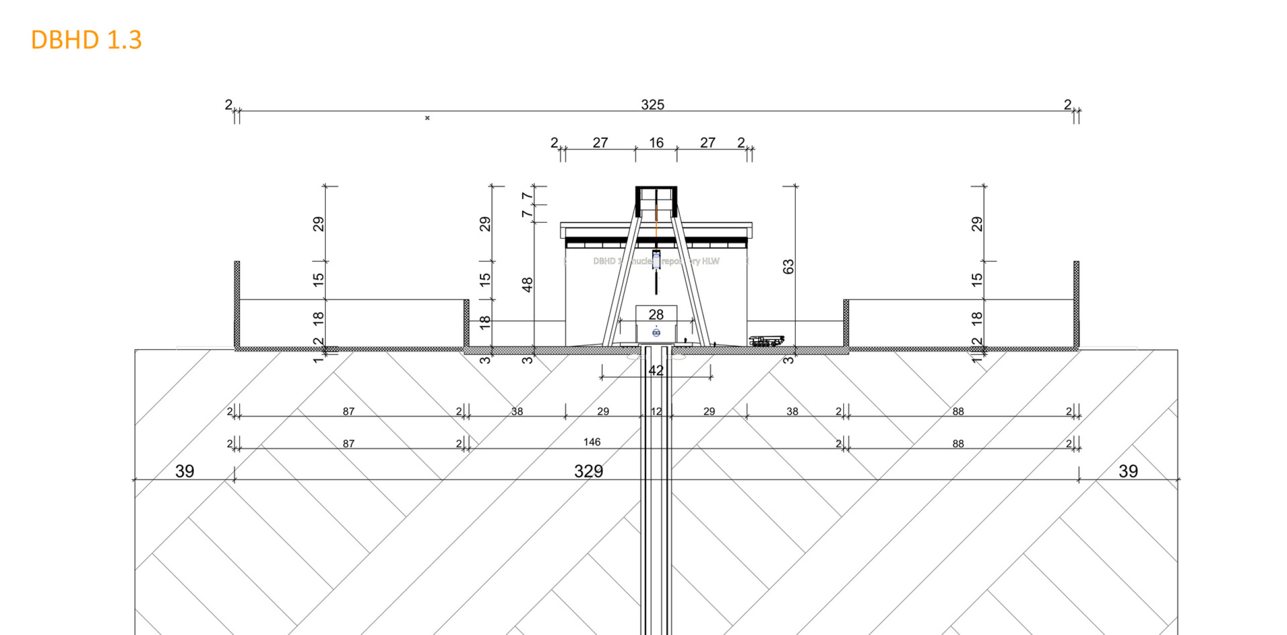 DBHD_1.3_Schnitt_Cut_Surface_Oberfläche_Endlager_M-V