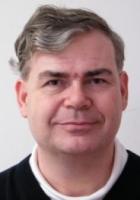 Dr. rer. nat. Gerhard Herres