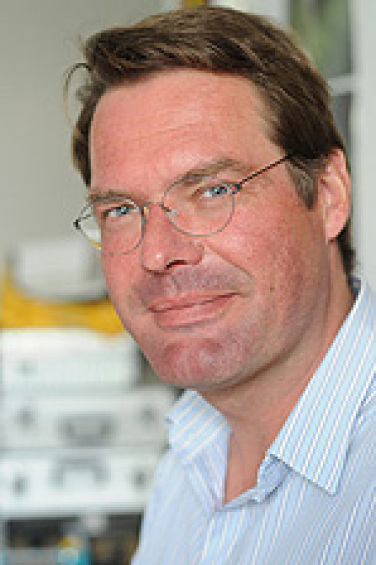 Architekt Volker Goebel Dipl.-Ing. Endlager-Fachplaner