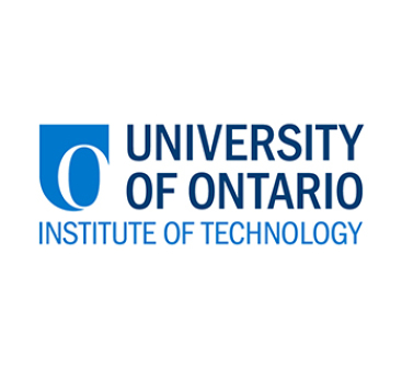 University of Ontaria - leading position in nuclear repository science in North America / Canada