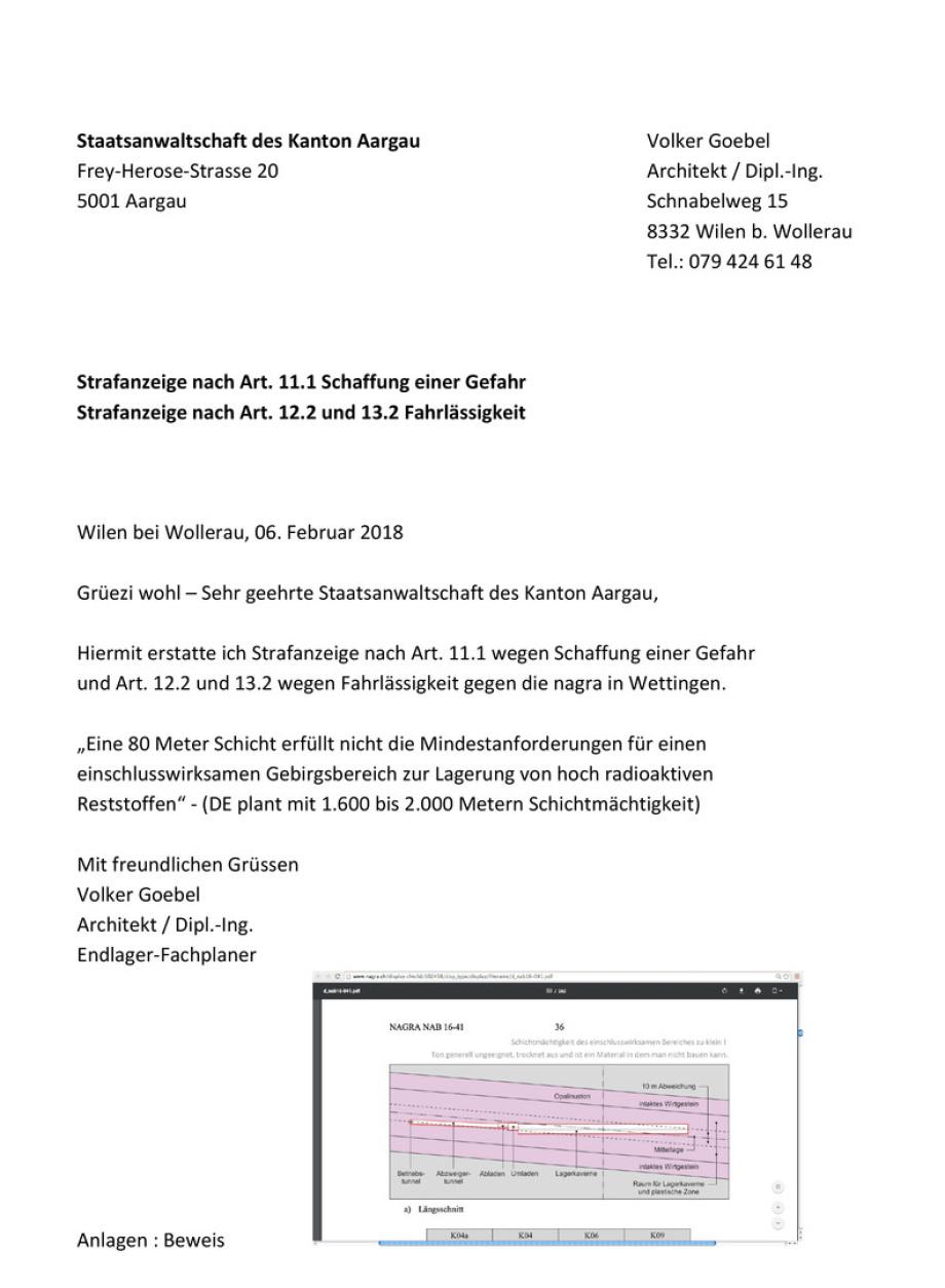 001_Staatsanwaltschaft-des-Kanton-Aargau-Strafanzeige_nagra_Volker-Goebel_nagra_Strafanzeige