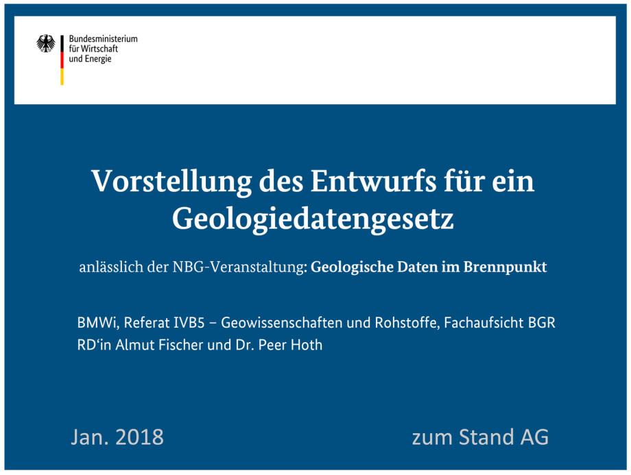 Entwurf_Geologiedaten-Gesetz_Standortauswahl_Endlager_BRD