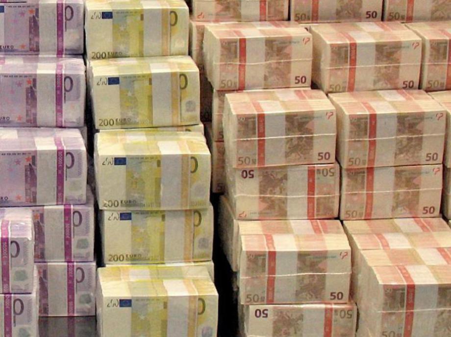 Endlager_Kompensations_Geld_DBHD_MV_Glasin