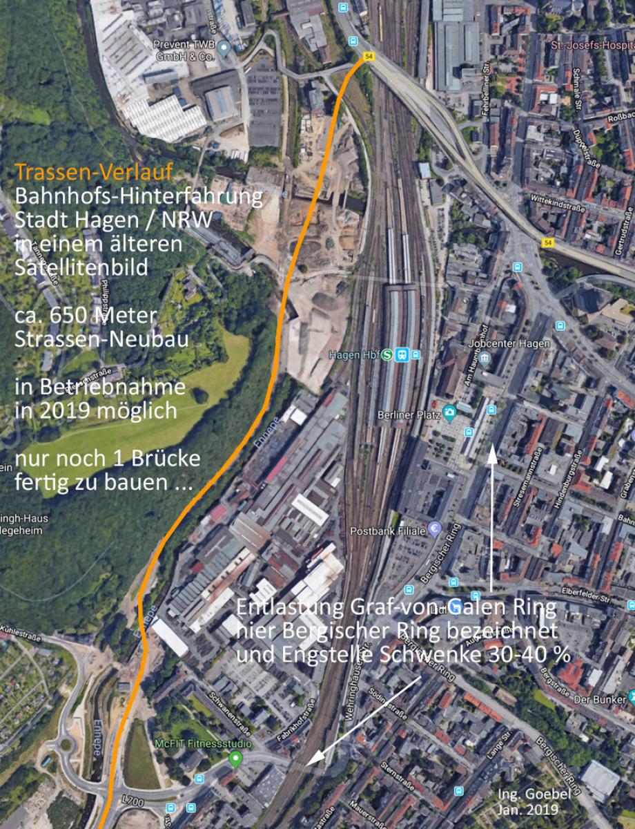 Hinterfahrung-Satellitenbild_Bahnhofs_Hinterfahrung_Hagen_Ing_Goebel