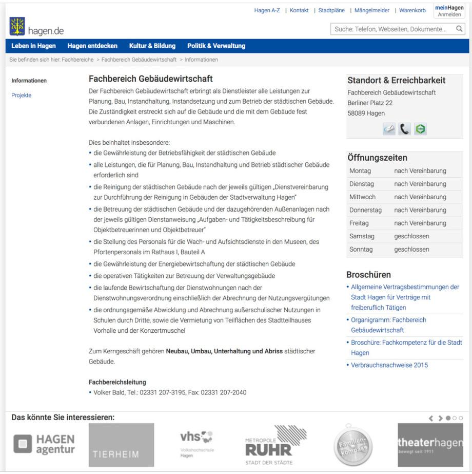 Website_FB_Gebäudewirtschaft_Hagen