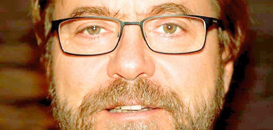 Henning Keune (55) soll zum 1. Mai als Technischer Beigeordneter die Nachfolge von Baudezernent Thomas Grothe antreten und Chef von etwa 750 städtischen Bediensteten werden. Foto:Keune