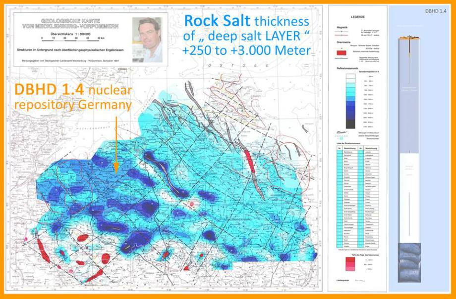 DBHD_Endlager_Standort_Tiefsalz_Schicht_bei_Glasin_M-V-BRD_Germany_nuclear_repository