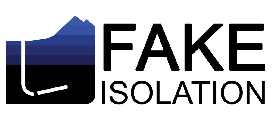 the company abuses the name Deep Isolation - they are better called FAKE ISOLATION