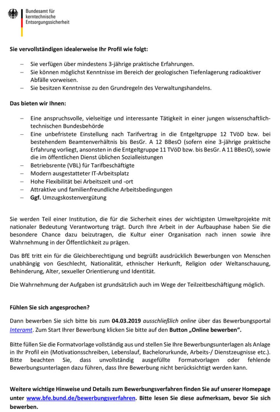 Seite_2_Stellenangebot_2_Mitarbeiter_fuer_Sicherheitsanalysen-und-Standortvergleiche_2019-107-sb-sv2-1