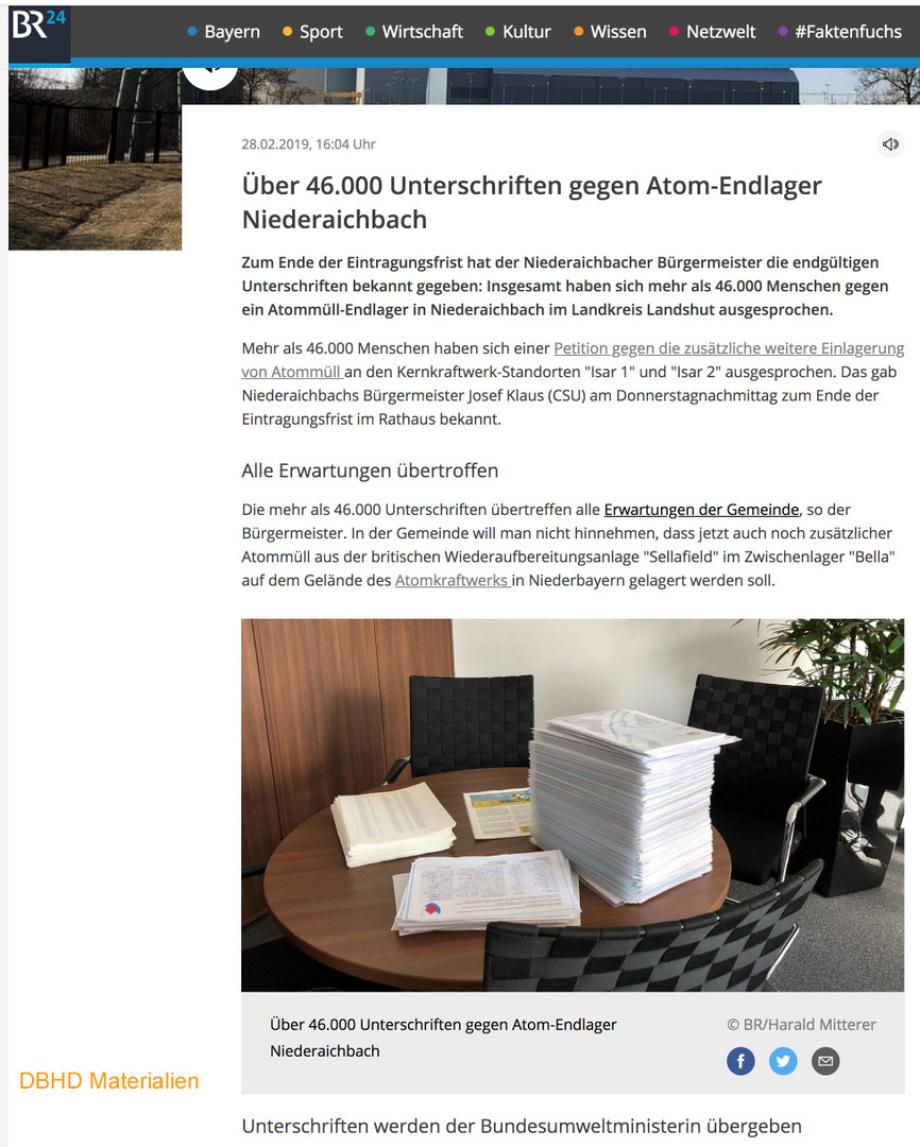 Über-46.000-Unterschriften-gegen-Atom-Endlager-Niederaichbach