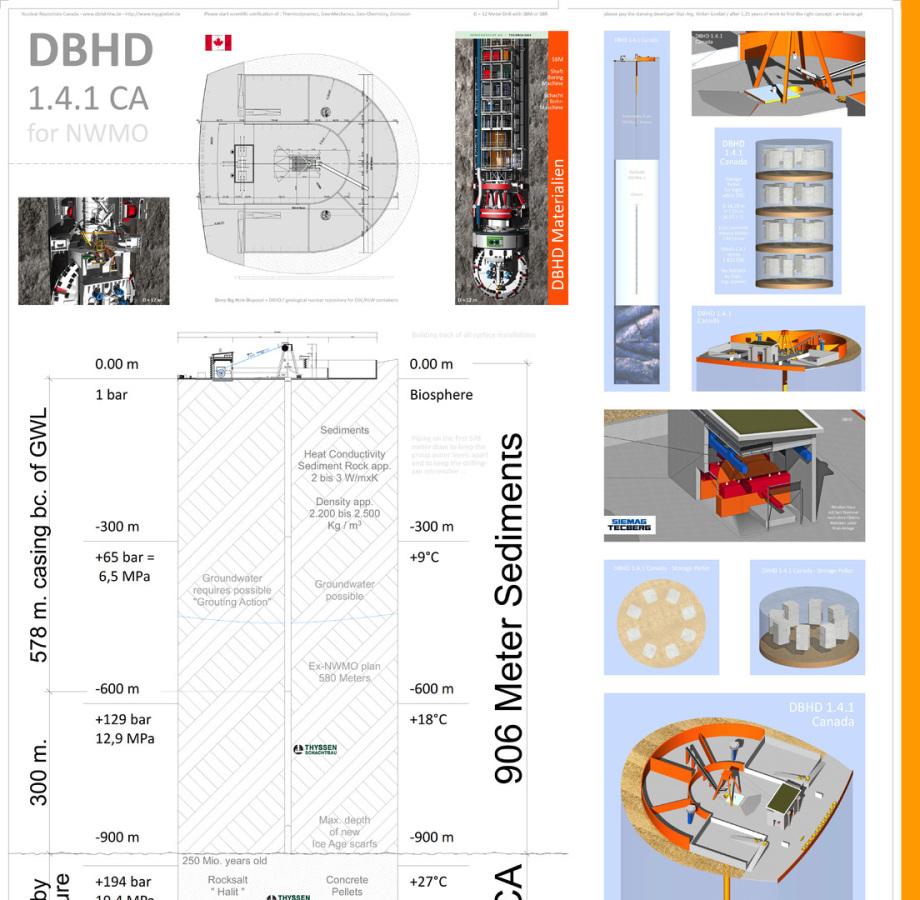 XS_Canada_DBHD_1.4_Print_nuclear_repository_Nova_Scotia_Volker_Goebel_NWMO