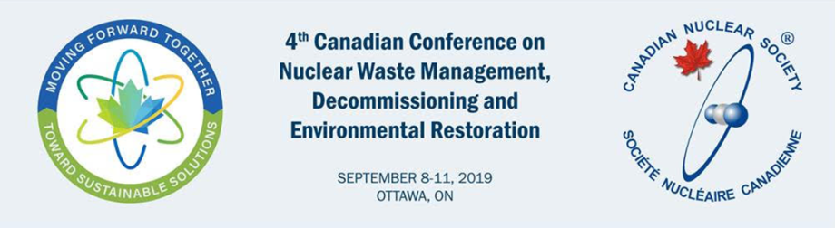 https://www.cns-snc.ca/events/nwmder2019/