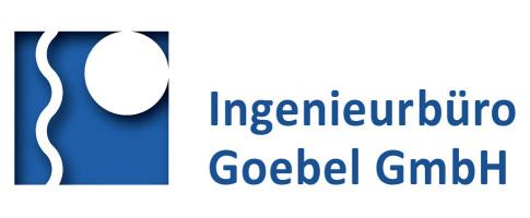 Logo Ing. Goebel company
