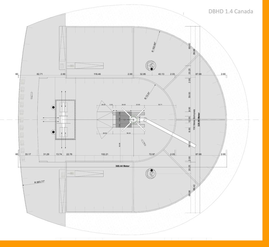 Platform_DBHD_1.4.1_Canada_Material_Handling_Drilling_Ing_Goebel_NWMO