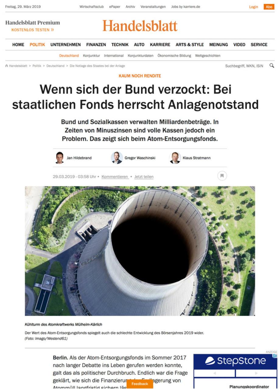 Entsorgungs-Fonds_verprasst_Endlager_Millionen_EUR_Schande_Berlin