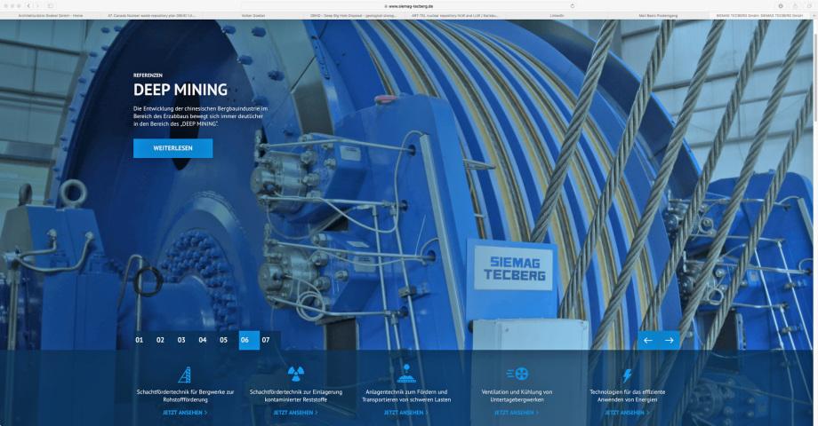 Siemag_Tecberg_Deep_Mining
