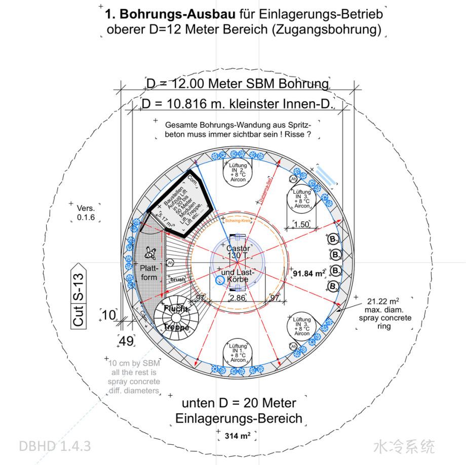 Bohrungs_Ausbau_Zeichnung_DBHD_1.4.3