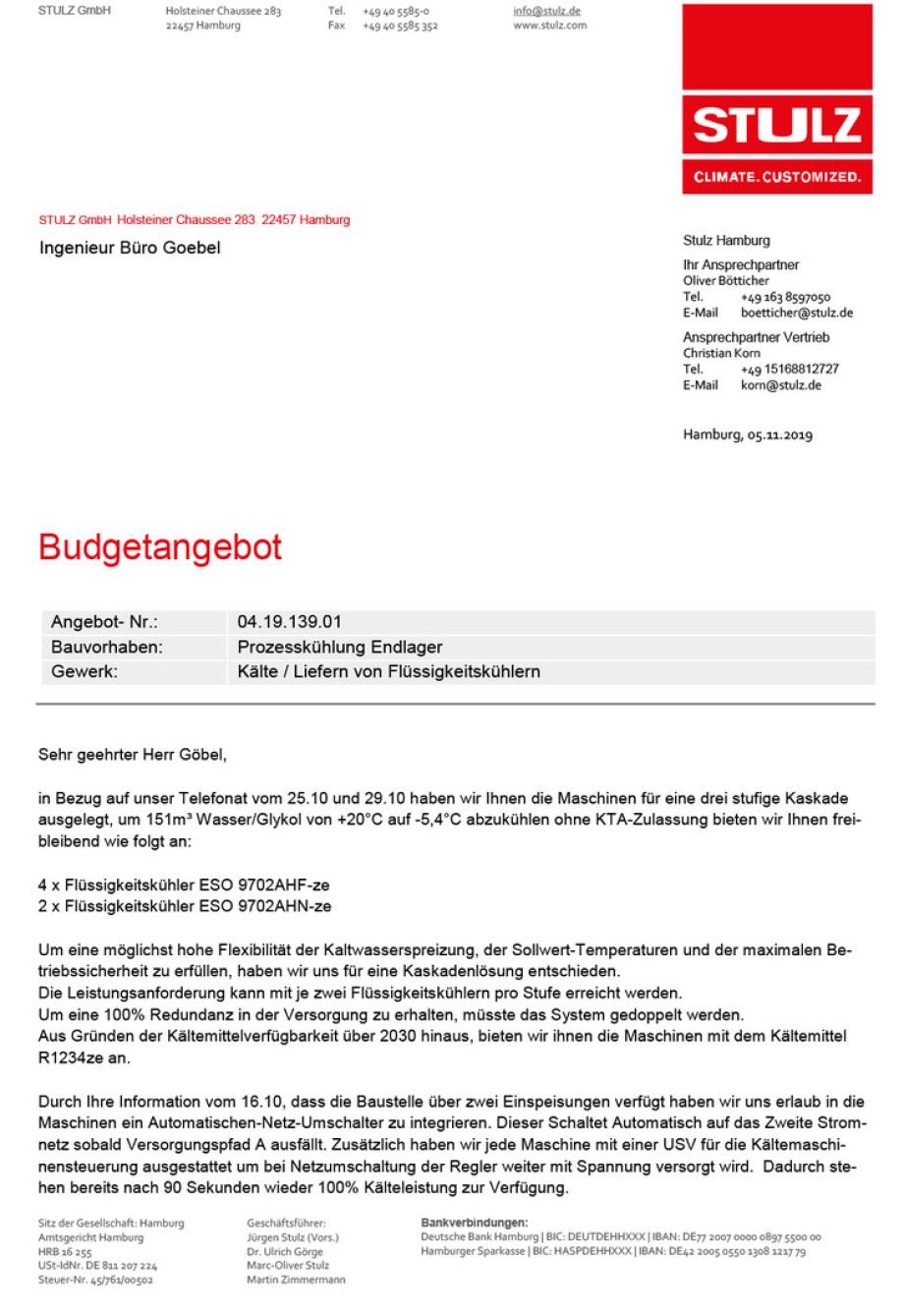 Vorschau_Budget-Angebot-Fa_Stulz_+20_bis_-5_Grad__Kaltwasser-Erzeuger_DBHD_Kuehlung_Baustelle
