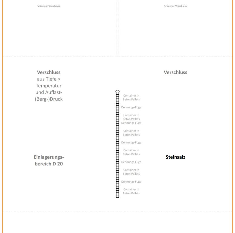 2-3_DBHD-Patent-Zeichnung-Ing.-Goebel