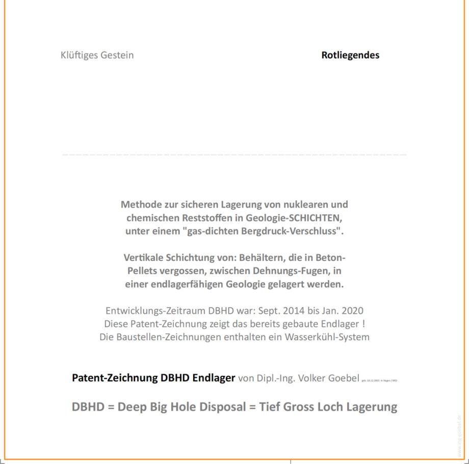 3-3_DBHD-Patent-Zeichnung-Ing.-Goebel