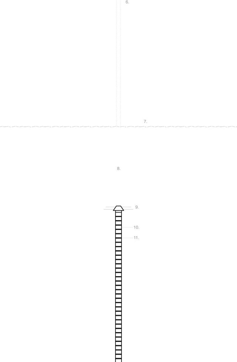 2von3 - Patent-Zeichnung DBHD Endlager Version 3.2