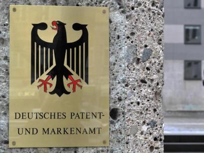 DBHD_Methode_beim_Patentamt_Muenchen_eingereicht_Ing_Goebel